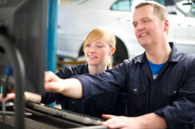 Mechanic and automotive jobs in Limavady, Roe Valley, NI